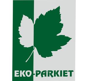 F.U.H. EKO-PARKIET Jarosław Kowalski ul. Mireckiego 16/18, 97-200 Tomaszów Mazowiecki