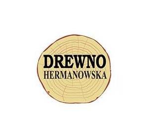 Cyklinowanie Gdańsk, Drewno Hermanowska