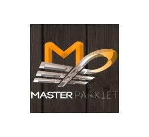 MASTER-PARKIET